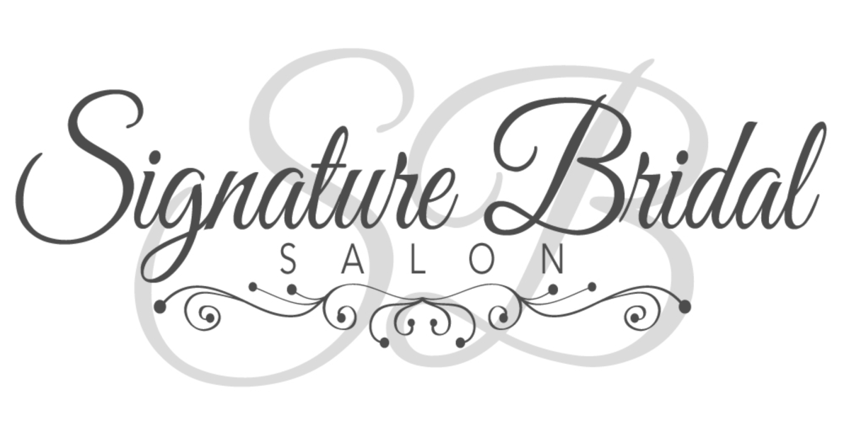 Signature Bridal Salon Boutique