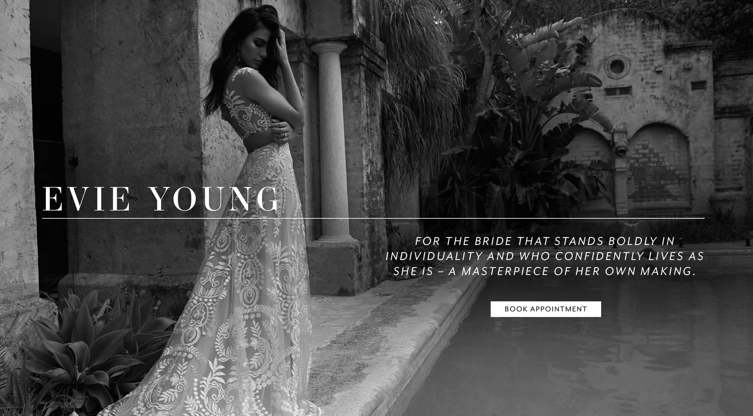 Signature Bridal Salon Designer Wedding Dresses Austin Texas,Older Brides Wedding Dresses For Over 50 Brides